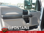 2018 F-550 Super Cab DRW 4x4,  Cab Chassis #18F441 - photo 15