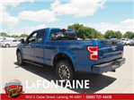 2018 F-150 Super Cab 4x4,  Pickup #18F520 - photo 5