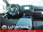2018 F-150 SuperCrew Cab 4x4,  Pickup #18F582 - photo 8