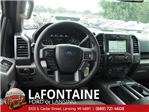 2018 F-150 SuperCrew Cab 4x4,  Pickup #18F583 - photo 11