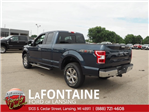 2018 F-150 Super Cab 4x4,  Pickup #18F584 - photo 6