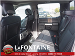 2018 F-150 Crew Cab 4x4, Pickup #18F69 - photo 14