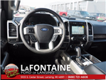 2018 F-150 Crew Cab 4x4, Pickup #18F69 - photo 15