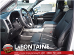 2018 F-150 Crew Cab 4x4, Pickup #18F69 - photo 17