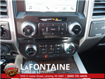 2018 F-150 Crew Cab 4x4, Pickup #18F69 - photo 20