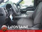 2018 F-150 SuperCrew Cab 4x4,  Pickup #18F729 - photo 15