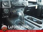 2018 F-150 SuperCrew Cab 4x4,  Pickup #18F729 - photo 17