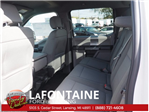 2018 F-150 Crew Cab 4x4 Pickup #18F75 - photo 14