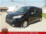 2018 Transit Connect 4x2,  Passenger Wagon #18F80 - photo 1