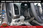 2018 F-150 SuperCrew Cab 4x4,  Pickup #18F825 - photo 16