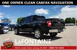 2018 F-150 SuperCrew Cab 4x4,  Pickup #18F825 - photo 6
