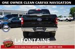 2018 F-150 SuperCrew Cab 4x4,  Pickup #18F825 - photo 7