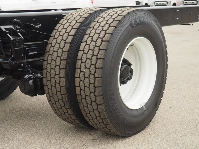 2019 F-750 Regular Cab DRW 4x2,  Cab Chassis #19F04 - photo 11