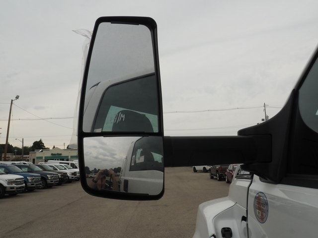 2019 F-750 Regular Cab DRW 4x2,  Cab Chassis #19F04 - photo 14