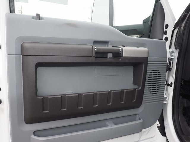 2019 F-750 Regular Cab DRW 4x2,  Cab Chassis #19F04 - photo 15