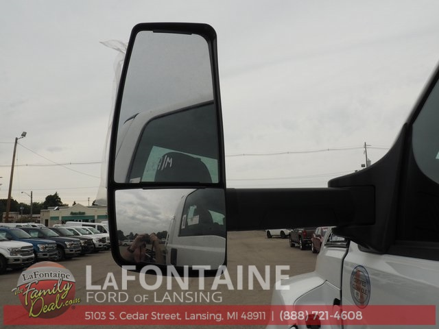 2019 F-750 Regular Cab DRW 4x2,  Cab Chassis #19F06 - photo 14