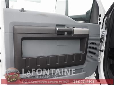 2019 F-750 Regular Cab DRW 4x2,  Cab Chassis #19F06 - photo 15