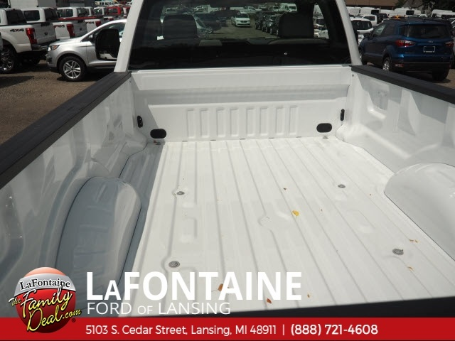 2019 F-250 Regular Cab 4x4,  Pickup #19F08 - photo 12