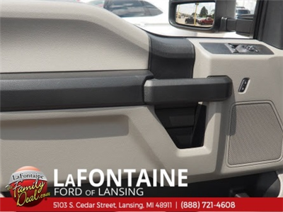 2019 F-250 Regular Cab 4x4,  Pickup #19F08 - photo 15