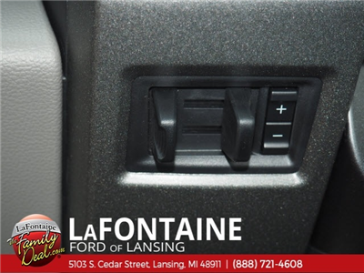 2019 F-250 Regular Cab 4x4,  Pickup #19F08 - photo 22