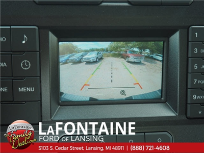 2019 F-250 Regular Cab 4x4,  Pickup #19F08 - photo 25
