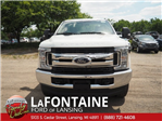 2019 F-250 Regular Cab 4x4,  Pickup #19F08 - photo 10