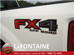 2019 F-250 Regular Cab 4x4,  Pickup #19F08 - photo 11