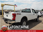 2019 F-250 Regular Cab 4x4,  Pickup #19F08 - photo 7