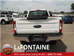 2019 F-250 Regular Cab 4x4,  Pickup #19F08 - photo 8