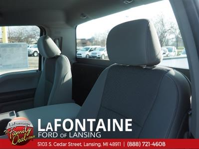 2019 F-150 Regular Cab 4x4,  Pickup #19F121 - photo 13