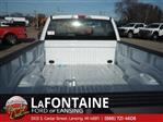 2019 F-150 Regular Cab 4x4,  Pickup #19F121 - photo 10