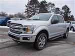 2019 F-150 SuperCrew Cab 4x4,  Pickup #19F186 - photo 1