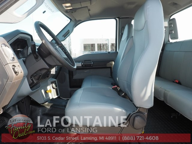 2019 F-750 Super Cab DRW 4x2,  Cab Chassis #19F22 - photo 16