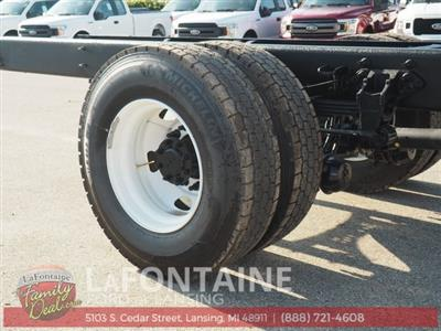 2019 F-750 Super Cab DRW 4x2,  Cab Chassis #19F22 - photo 10