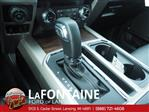 2019 F-150 SuperCrew Cab 4x4,  Pickup #19F226 - photo 10
