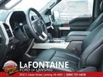 2019 F-150 SuperCrew Cab 4x4,  Pickup #19F226 - photo 8