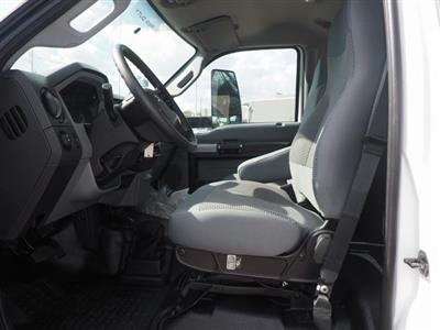 2019 F-650 Regular Cab DRW 4x2,  Cab Chassis #19F27 - photo 14