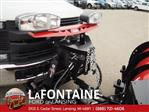 2019 F-250 Regular Cab 4x4,  Western Snowplow Pickup #19F44 - photo 13