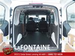 2019 Transit Connect 4x2,  Empty Cargo Van #19F58 - photo 2