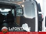 2019 Transit Connect 4x2,  Empty Cargo Van #19F58 - photo 12