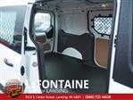 2019 Transit Connect 4x2,  Empty Cargo Van #19F58 - photo 13