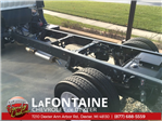 2017 Low Cab Forward Regular Cab Cab Chassis #17C1312 - photo 6