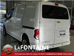 2017 City Express Cargo Van #17C783 - photo 26