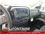 2018 Silverado 2500 Double Cab 4x4, Pickup #18C1066 - photo 15