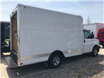 2018 Express 3500, Service Utility Van #18C1087 - photo 1