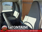 2018 Express 3500,  Cutaway Van #18C1088 - photo 23