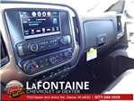 2018 Silverado 1500 Crew Cab 4x4, Pickup #18C1150 - photo 23