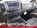 2018 Silverado 1500 Crew Cab 4x4,  Pickup #18C1201 - photo 23