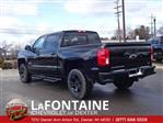 2018 Silverado 1500 Crew Cab 4x4,  Pickup #18C1201 - photo 6