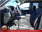 2018 Silverado 1500 Crew Cab 4x4,  Pickup #18C1202 - photo 5